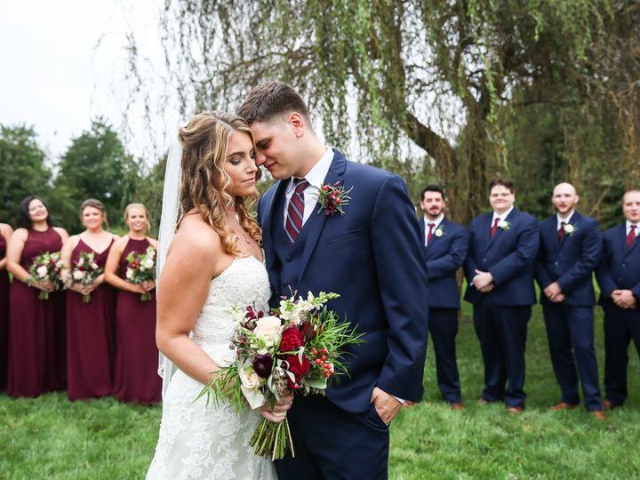 Tmx 824b0828 51 905081 Philadelphia, PA wedding photography