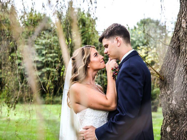 Tmx 824b1064 51 905081 V2 Philadelphia, PA wedding photography