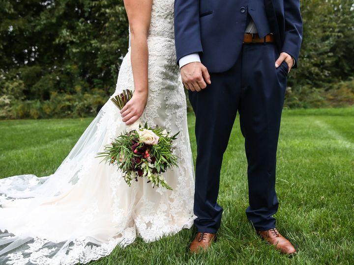 Tmx 824b1088 51 905081 Philadelphia, PA wedding photography