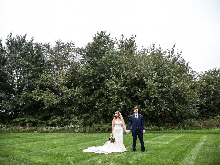 Tmx 824b1103 51 905081 V3 Philadelphia, PA wedding photography