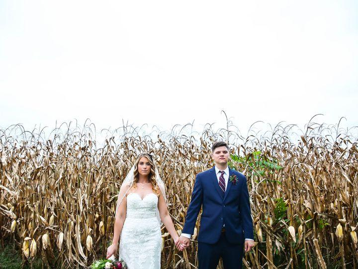 Tmx 824b1250 51 905081 V1 Philadelphia, PA wedding photography