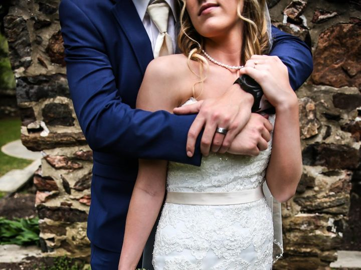 Tmx Dz4a2255 51 905081 Philadelphia, PA wedding photography
