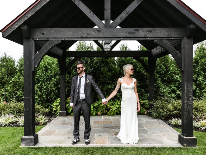 Tmx Dz4a2511 51 905081 V1 Philadelphia, PA wedding photography