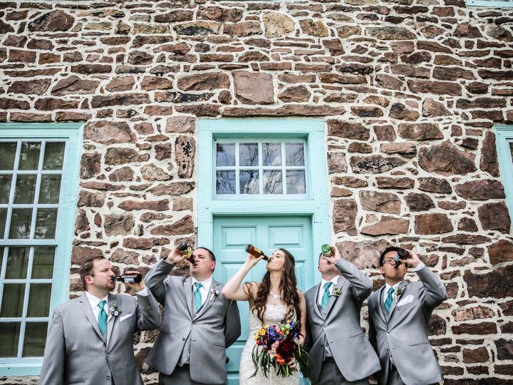 Tmx Dz4a6866 51 905081 Philadelphia, PA wedding photography