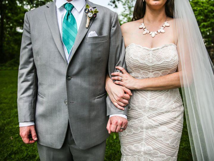 Tmx Dz4a7935 51 905081 Philadelphia, PA wedding photography