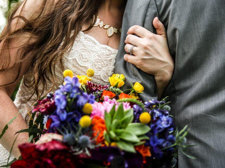 Tmx Dz4a7965 51 905081 Philadelphia, PA wedding photography
