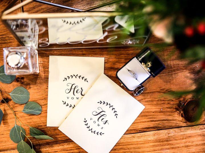 Tmx Dz4a9053 51 905081 Philadelphia, PA wedding photography