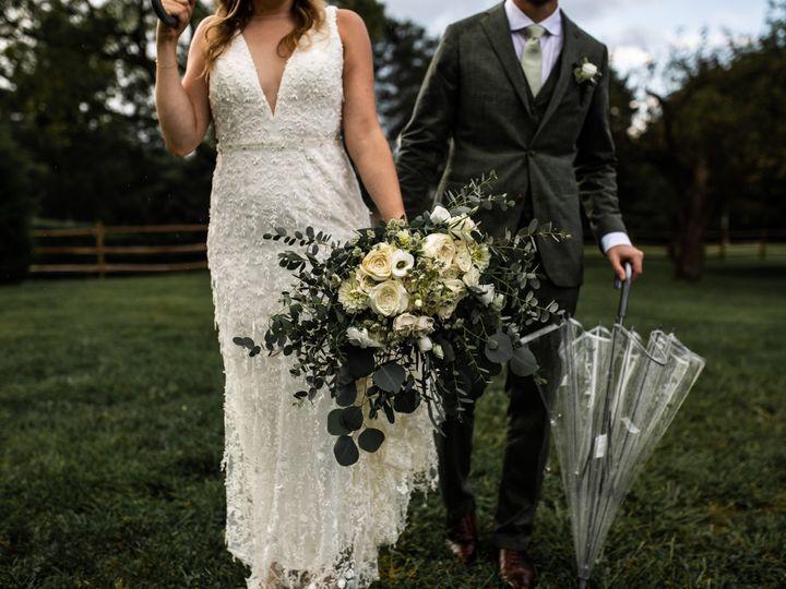 Tmx Image 34 51 905081 161115720514503 Emmaus, PA wedding photography