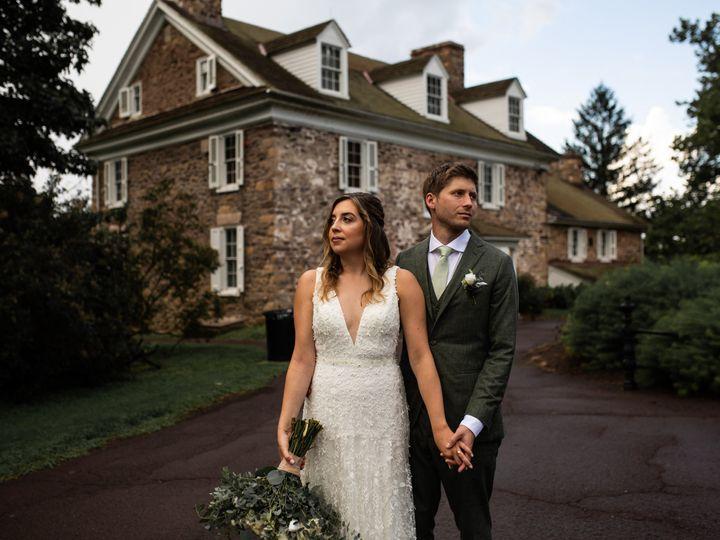 Tmx Image 44 51 905081 161115725328741 Emmaus, PA wedding photography