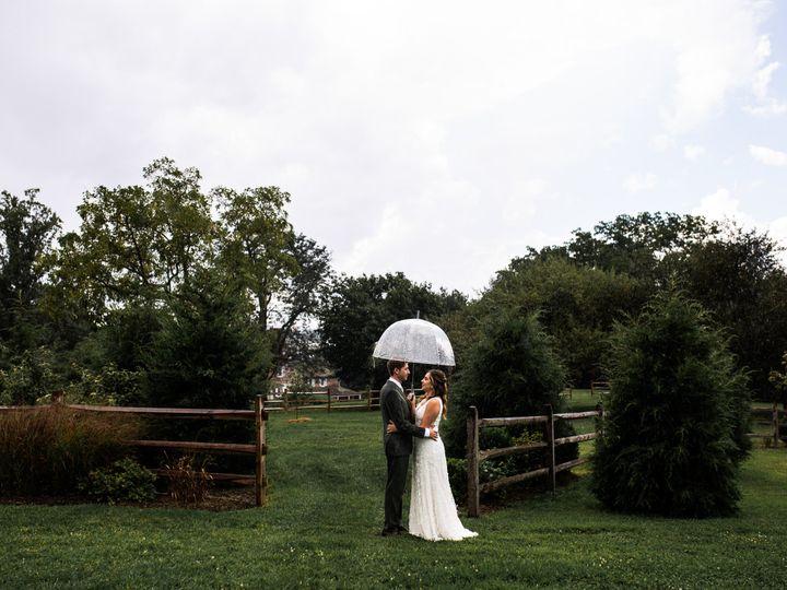 Tmx Image 4 51 905081 161115730452494 Emmaus, PA wedding photography