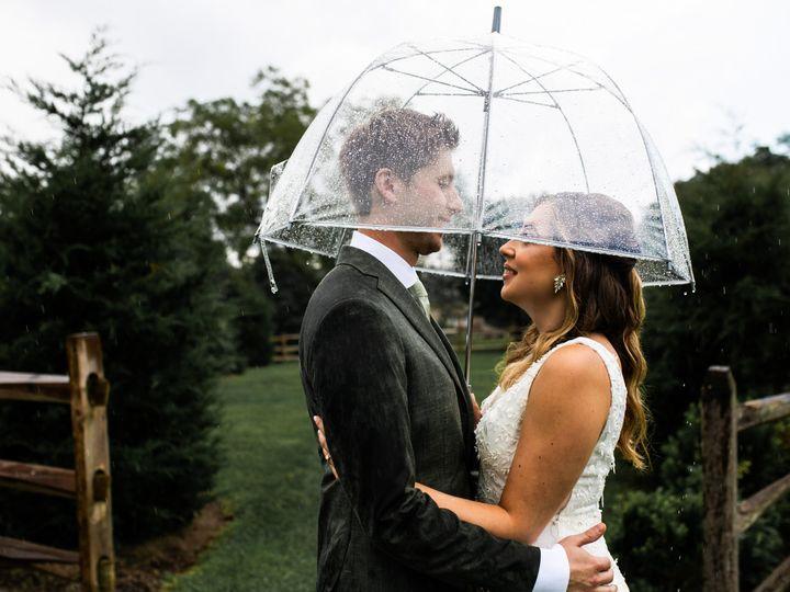 Tmx Image 5 51 905081 161115711528150 Emmaus, PA wedding photography