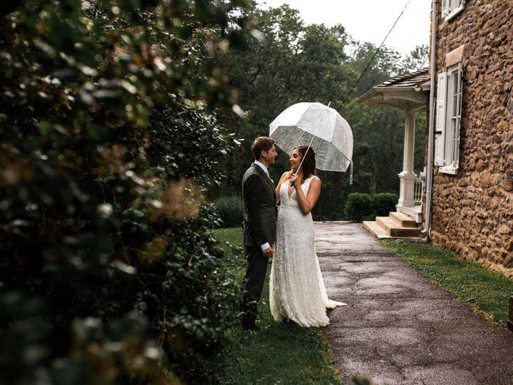 Tmx Image 84 51 905081 161115734875494 Emmaus, PA wedding photography