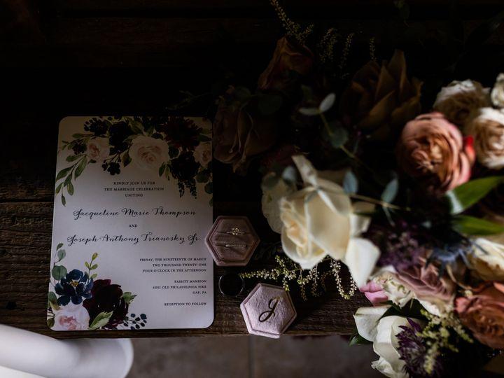 Tmx Lr 0044 51 905081 161970057147793 Emmaus, PA wedding photography