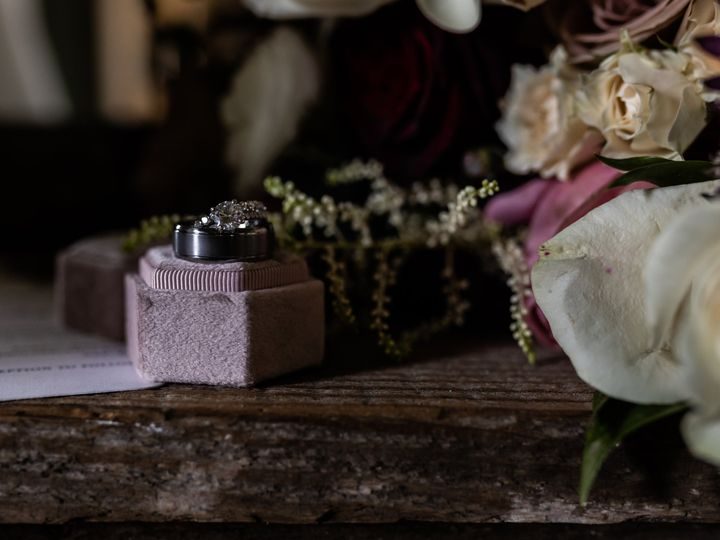 Tmx Lr 0046 51 905081 161970062514687 Emmaus, PA wedding photography