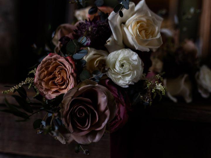 Tmx Lr 0069 51 905081 161970062786644 Emmaus, PA wedding photography