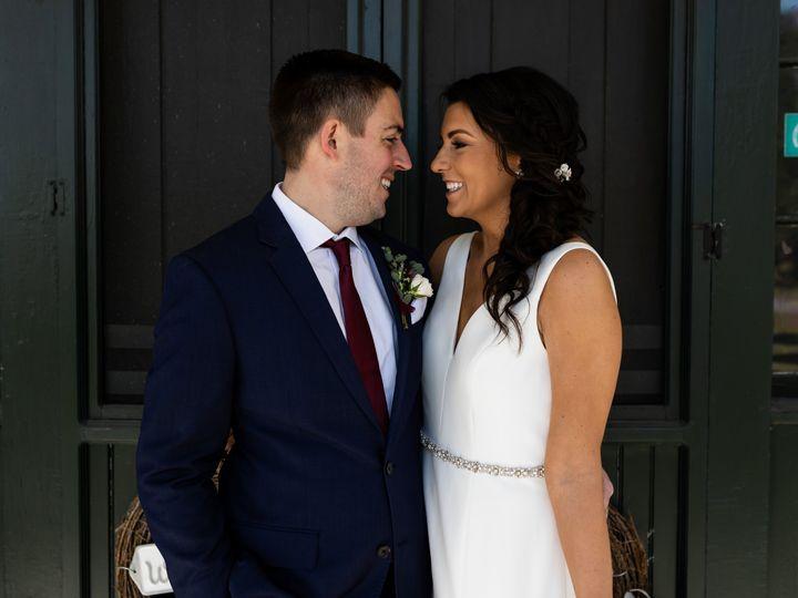 Tmx Lr 0520 3 51 905081 161970070911236 Emmaus, PA wedding photography