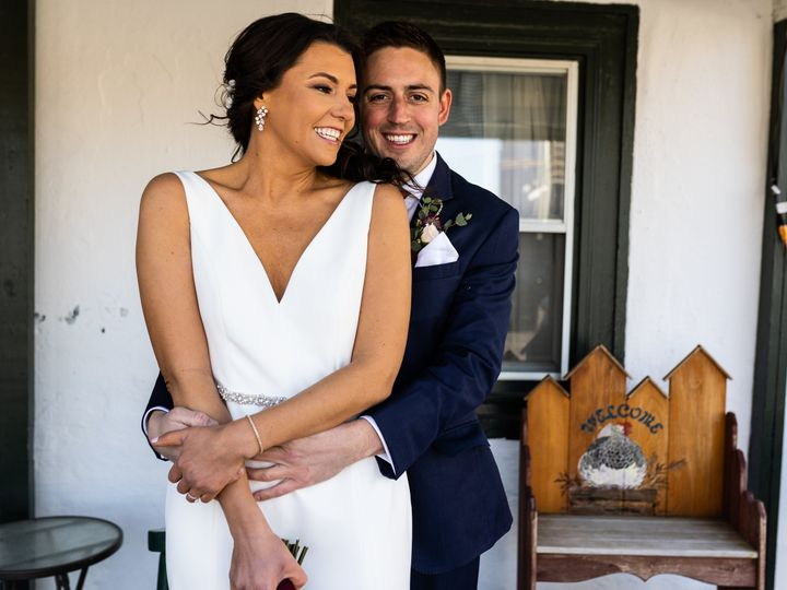 Tmx Lr 0588 51 905081 161970069838573 Emmaus, PA wedding photography