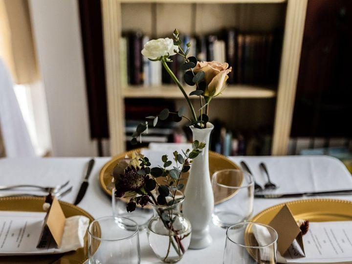Tmx Lr 0700 51 905081 161970076890925 Emmaus, PA wedding photography
