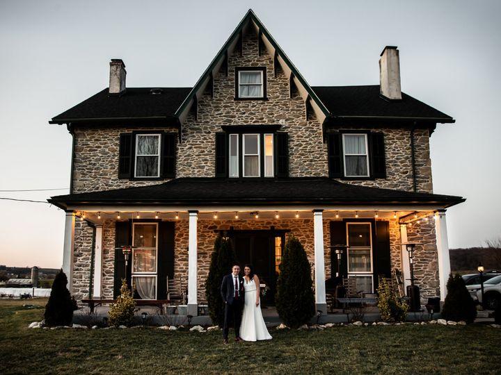 Tmx Lrp 1088 2 51 905081 161970078930976 Emmaus, PA wedding photography