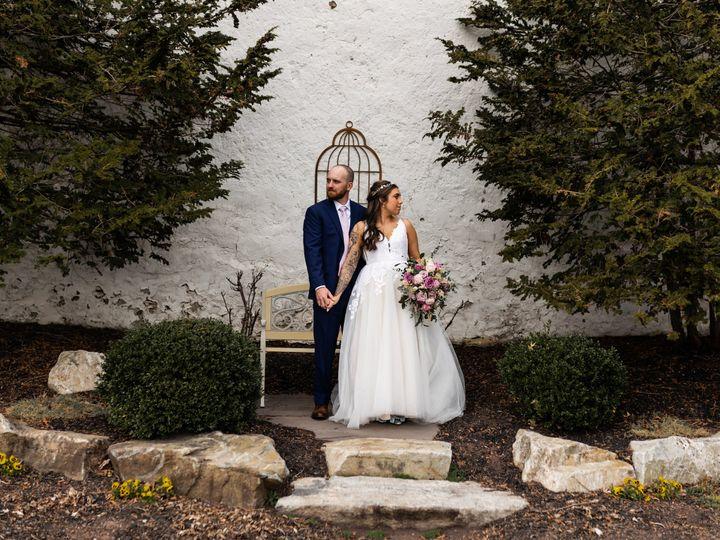 Tmx Lrp10976 51 905081 161970022795675 Emmaus, PA wedding photography