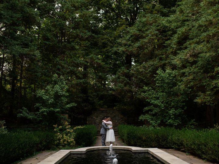 Tmx Lrp30021 51 905081 160130329661958 Emmaus, PA wedding photography
