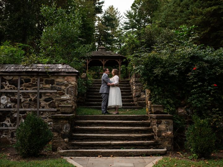 Tmx Lrp30215 51 905081 160130330385191 Emmaus, PA wedding photography
