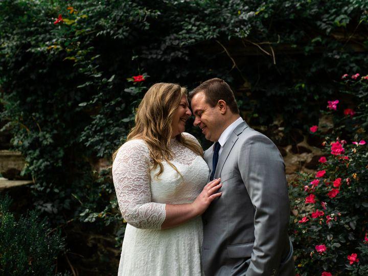 Tmx Lrp30250 51 905081 160130330489638 Emmaus, PA wedding photography