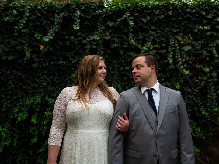 Tmx Lrp30470 51 905081 160130330420692 Emmaus, PA wedding photography