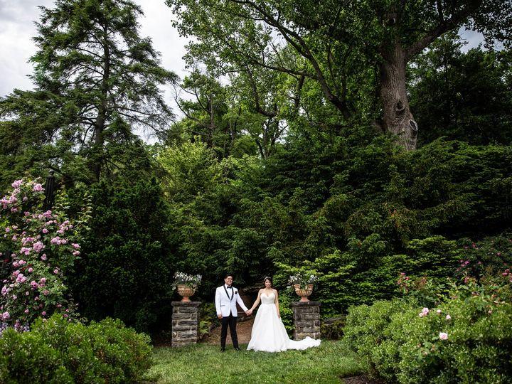 Tmx Photo 139 51 905081 1571267218 Philadelphia, PA wedding photography