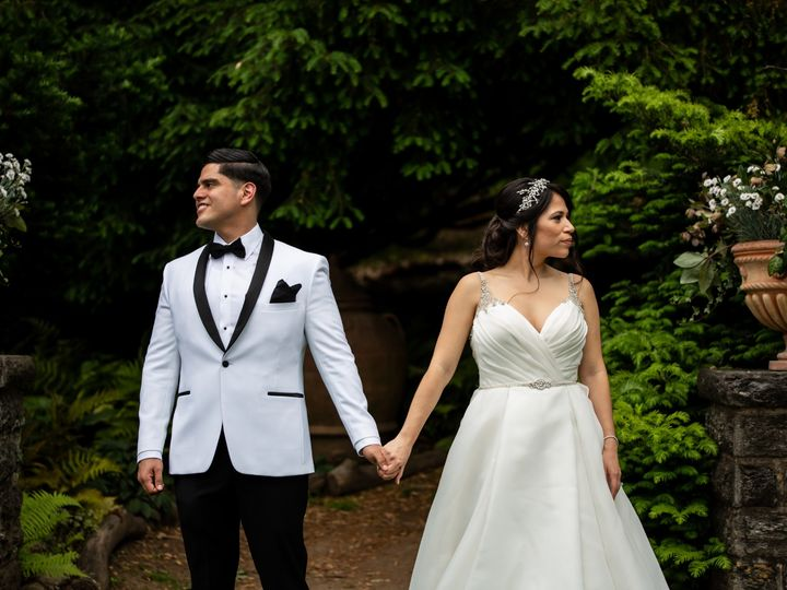 Tmx Photo 146 51 905081 1571267223 Philadelphia, PA wedding photography