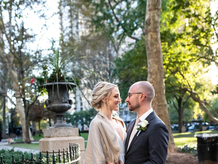 Tmx Photo 154 51 905081 157807295897392 Philadelphia, PA wedding photography