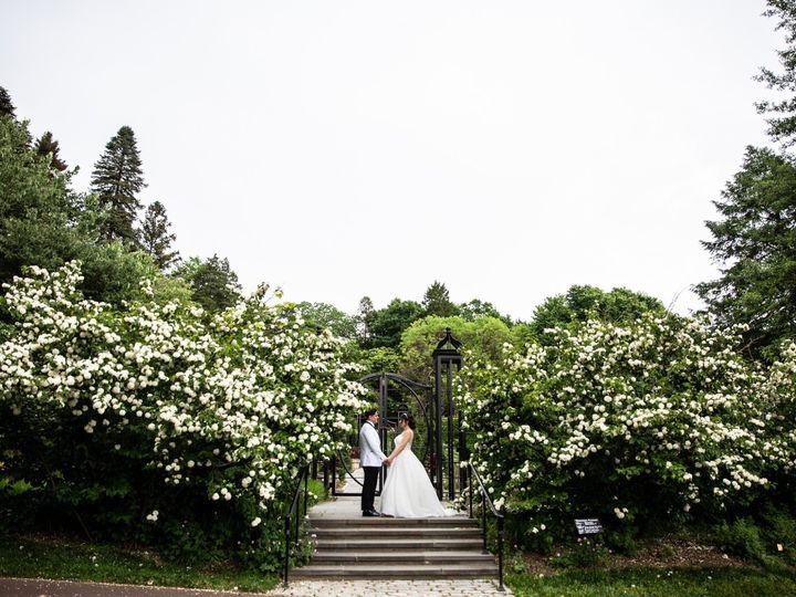 Tmx Photo 160 51 905081 1571267251 Philadelphia, PA wedding photography