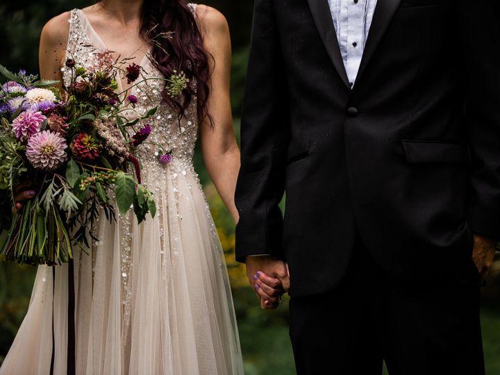 Tmx Photo 161 51 905081 160129751052133 Emmaus, PA wedding photography