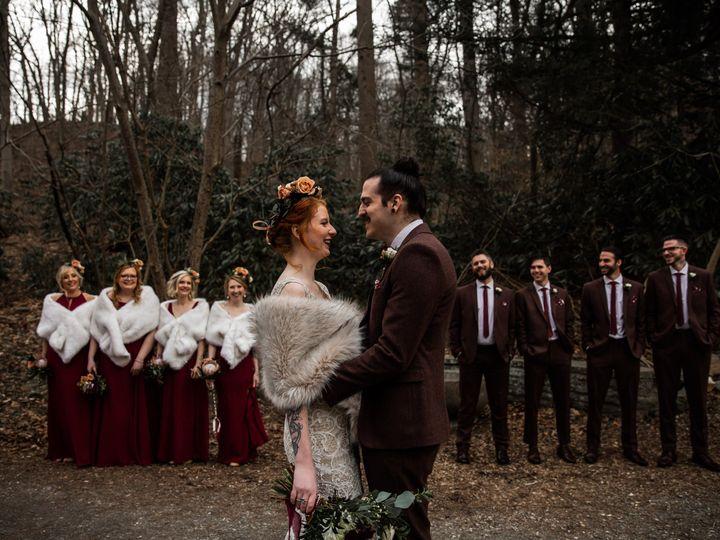 Tmx Photo 164 51 905081 161115954244135 Emmaus, PA wedding photography