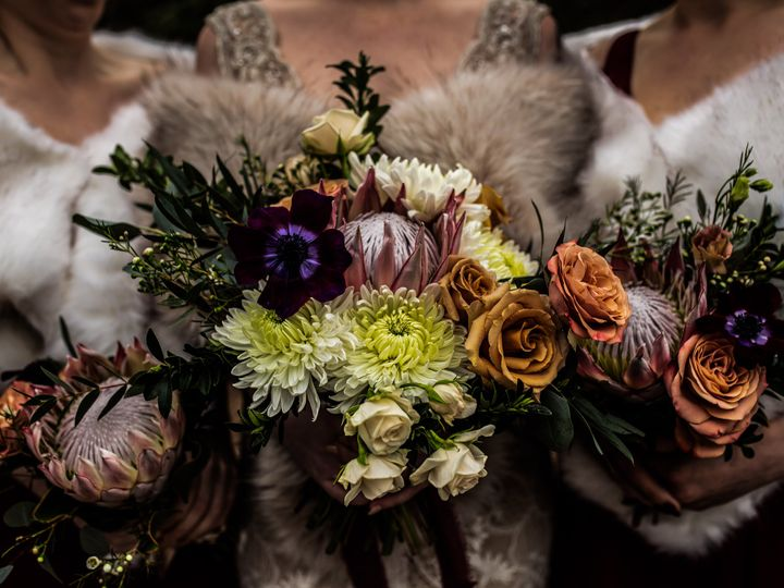 Tmx Photo 169 51 905081 161115954295529 Emmaus, PA wedding photography