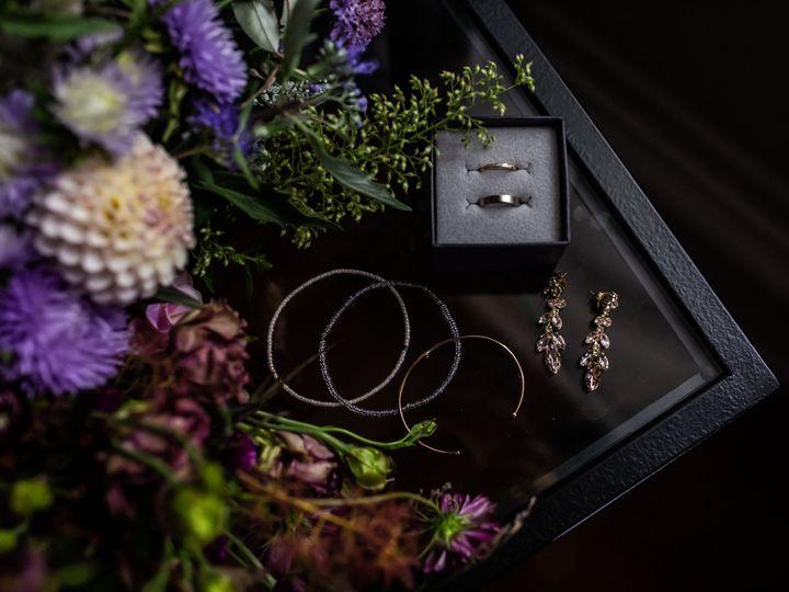 Tmx Photo 16 51 905081 160129748064240 Emmaus, PA wedding photography