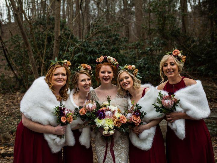 Tmx Photo 173 51 905081 161115954248110 Emmaus, PA wedding photography
