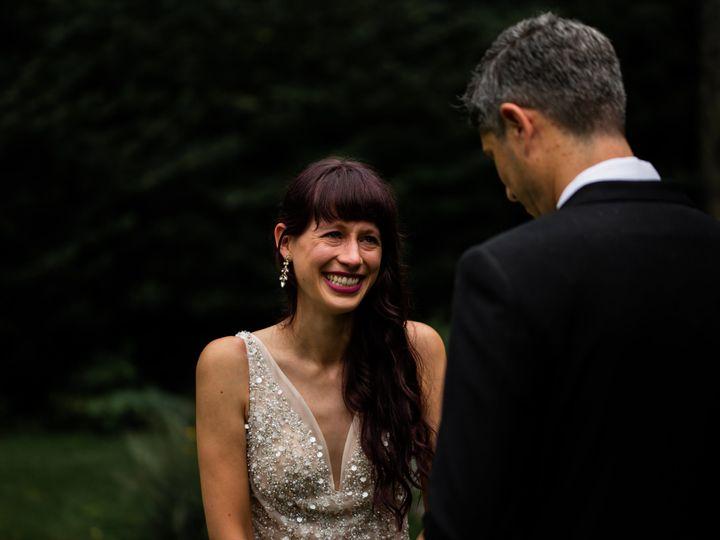 Tmx Photo 181 51 905081 160129753137734 Emmaus, PA wedding photography