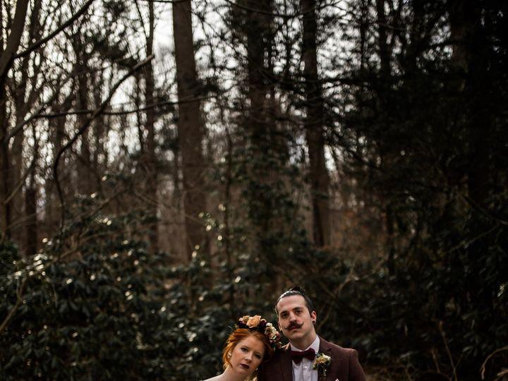 Tmx Photo 216 51 905081 161115954278506 Emmaus, PA wedding photography