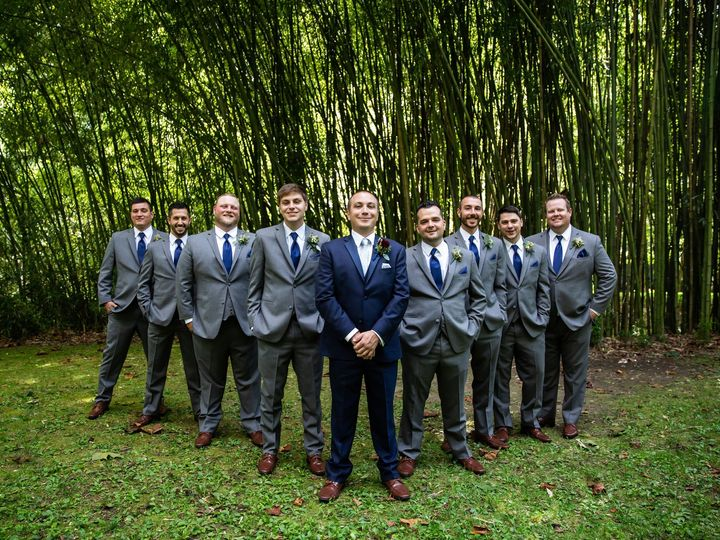 Tmx Photo 223 51 905081 1571267267 Philadelphia, PA wedding photography