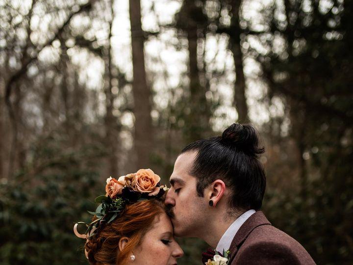 Tmx Photo 225 51 905081 161115954173107 Emmaus, PA wedding photography