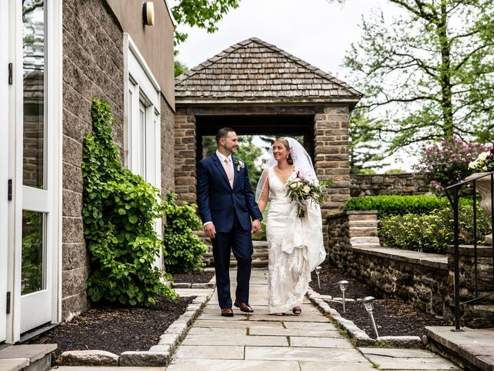 Tmx Photo 226 51 905081 1571267272 Philadelphia, PA wedding photography