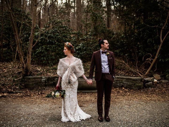 Tmx Photo 231 51 905081 161115849553419 Emmaus, PA wedding photography