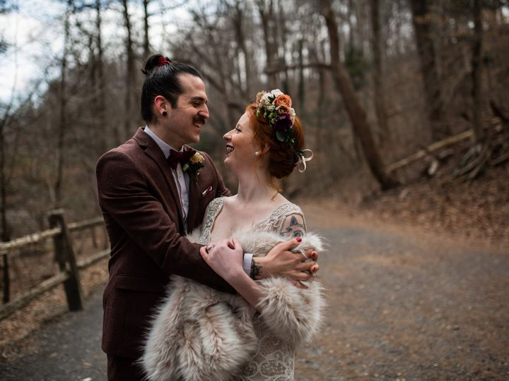Tmx Photo 245 51 905081 161410342476431 Emmaus, PA wedding photography