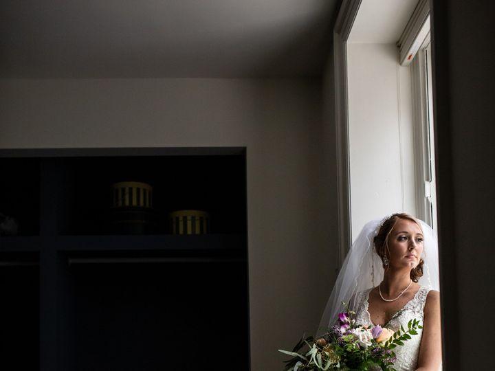 Tmx Photo 248 51 905081 1571267275 Philadelphia, PA wedding photography
