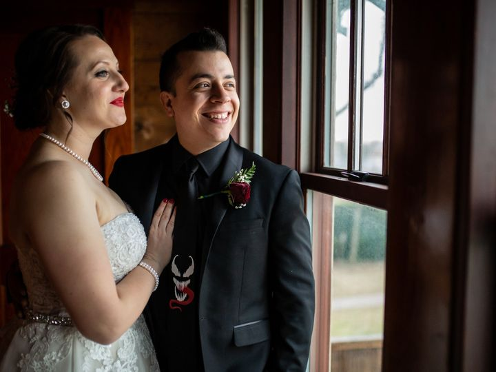 Tmx Photo 274 51 905081 1556027753 Philadelphia, PA wedding photography