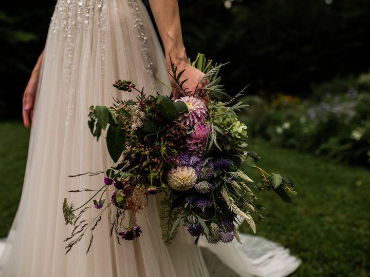 Tmx Photo 305 51 905081 160129758822502 Emmaus, PA wedding photography