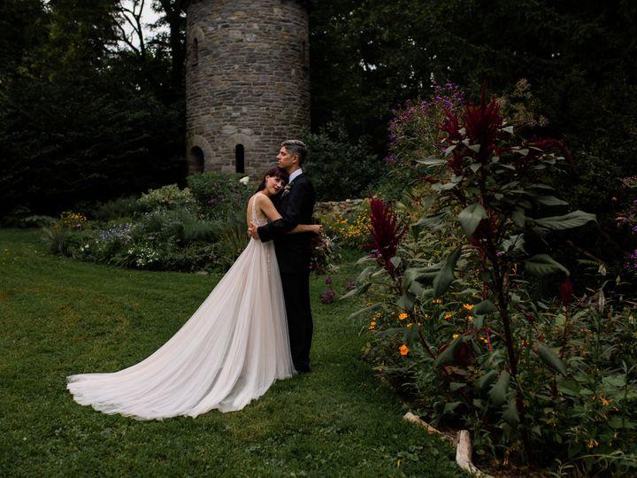 Tmx Photo 331 51 905081 160129790416456 Emmaus, PA wedding photography