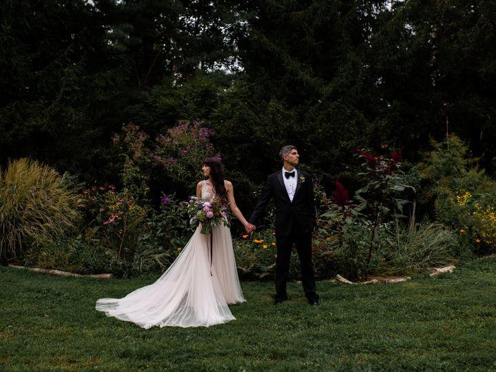 Tmx Photo 342 51 905081 160129795628201 Emmaus, PA wedding photography