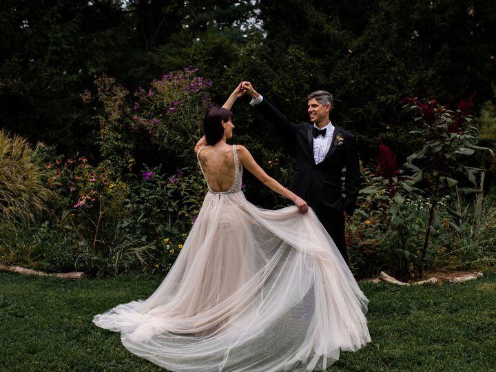 Tmx Photo 347 51 905081 160129796652470 Emmaus, PA wedding photography